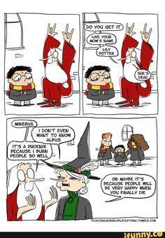 harrypotter, albusdumbledore, dumbleburn, dumblefire, lilypotter