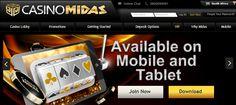 Online Casino Games, Best Online Casino, Online Casino Bonus, Mobile Casino, Earn Money, South Africa, Fun, Canada, Play