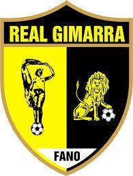 ASD REAL GIMARRA    --  Fano (PU)