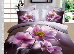 roupas de cama jogo de cama tampa de cama pillowase 4 têxtil peças de roupa de cama colcha queen colcha king size flor folha de...