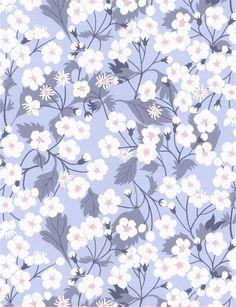 Textures Patterns, Fabric Patterns, Flower Patterns, Print Patterns, Flower Pattern Design, Pattern Print, Fabric Wallpaper, Wallpaper Backgrounds, Wallpapers