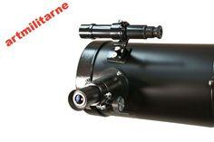 Teleskop Levenhuk Skyline 130x900 EQ Dożywotnia gw