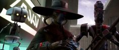 Cad Bane sends Todo 360 and after on Coruscant. Cad Bane, Star Wars Bounty Hunter, Star Wars Costumes, Star Wars Images, Set Me Free, Lone Wolf, Clone Wars, Minions, Darth Vader