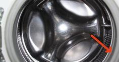 Ennek az öt trükknek köszönhetően a mosógéped mindig ragyogó és tiszta lesz. - Bidista.com - A TippLista! Useful Life Hacks, Minion, Cooking, Ideas, Cleaning Washer Machine, Simple Machines, Good Ideas, Home Remedies, Tips