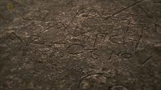 De legende van Koning Arthur | Magic Stones