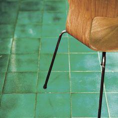 #madeamano CRISTALLI collection  #ihaveathingwithtiles #walltiles #madeinitaly #tiletuesday #tilework #tileporn #dsfloors #interiordecorating #flooring #wallcovering #floorsilove #homedecoration #floor #interiordesign #interiorstyling #tileaddiction #handmade #furniture #decor #patterns #luxury #cristalli #tileinspiration #azulejos #tilesdesign #kitchen #kitchenDesign #chair