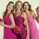 63 Best Wedding Consignment Images Dream Wedding