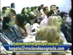 DOMINIO PROPIO Try Again, Music, Youtube, People, Jesus Christ, Men, Musica, Musik, Muziek