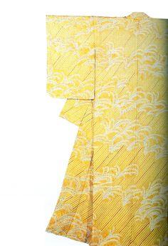 pattern my world: Shibori