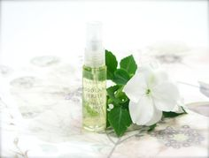 Woodland Sprite  Tree and Breeze Natural by TheArtisanApothecary