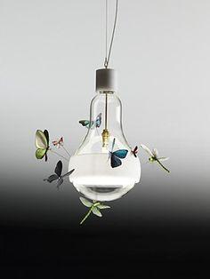 ingo maurer luminaires | Produits - Ingo Maurer GmbH