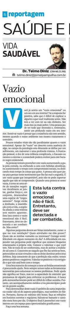Pampulha, Sáb-22/10/2016 by Tecnologia Sempre Editora - issuu