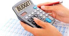 NC Homeowner and Condominium Associations Required to Pay NC Sales and Use Tax Effective January 1, 2017: Association Management Group Advises Associations to Budget Accordingly http://thehoamanager.blogspot.com/2016/09/nc-homeowner-and-condominium.html