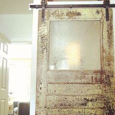 Barn doors are all the rage. DIY Barn Doors makes them an affordable decor element. Here are six of our favorite.