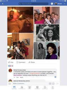Delta Burke, Love Of My Life, Movie Posters, Movies, Films, Film Poster, Cinema, Movie, Film