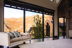 3 Window Trends to Watch in 2015 | Pro Builder