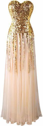 #Dress #MAXIDress #SequinDress #BeautifulDress #GatsbyDress #InspiredGatsbyDress #ArtDeco #MESHDress #EveningDress #CocktailDress #BanquetDress, #PromDresses