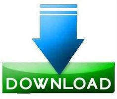 619 best polaris service repair maintenance manuals images on