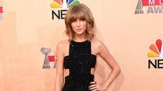Taylor Swift Apologizes to Nicki Minaj. www.maxviral.com #celebrity #buzz #videos #taylorswift #nickiminaj