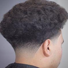 Haircut by ceejayfadez http://ift.tt/1SJpZZB #menshair #menshairstyles…