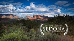 Film and Music by Cory Bruening - Official selection for the Sedona International Film Festival 2014  A few seasons ago, I began a journey of taking time lapse footage in my area of Sedona, Arizona USA. What you see is a small part of the results of the explorations that with luck and persistence yielded many surprises of successes and failures.  It had been my intention to capture Sedona in all of its places of magic and majesty but I know this could take many years or perhaps a ...