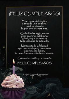 Happy Birthday Kind, Funny Happy Birthday Images, Happy Birthday Video, Happy Birthday Celebration, Birthday Pictures, Happy Birthday Cards, Birthday Wishes Greetings, Happy Birthday Wishes Quotes, Birthday Blessings