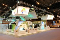 #stand for #ATB #illesbalears at last #FITUR14 edition