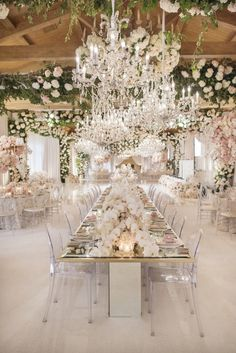 Top 10 Luxury Wedding Venues to Hold a 5 Star Wedding - Love It All Wedding Goals, Wedding Themes, Wedding Designs, Wedding Planning, Star Wedding, Dream Wedding, Wedding Day, Party Wedding, All White Wedding