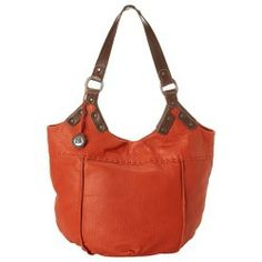 Buy The Sak - Indio Large Tote (Burnt Orange Rider) - Bags and Luggage online - Zappos is proud to offer the The Sak - Indio Large Tote (Burnt Orange Rider) - Bags and Luggage: The Sak Indio Large Tote bag was made for the urban-chic trendsetter!