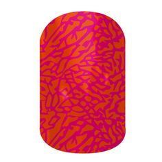 Wild Elephant nail wraps by Jamberry Nails. These make awesome gifts or stocking stuffers for teachers, friends, family members, and anyone that loves fabulous nails that last! Elephant Nails, Wild Elephant, Jamberry Nails Consultant, Jamberry Nail Wraps, Fabulous Nails, Gorgeous Nails, Nail Polish Designs, Nail Designs, Nail Art Studio