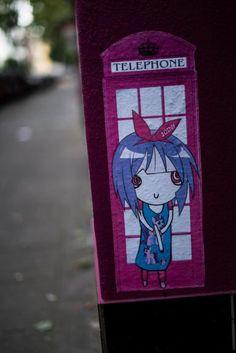 koeln_cologne_street_art_belgisches_viertel (13)