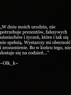 ~Olk_k~. Describe Me, Motto, Peace And Love, Wise Words, Texts, Mindfulness, Sayings, Quotes, Life