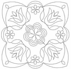 113012271877733884 likewise Heart Template in addition Kaftan Patroon as well Search likewise Tin Can Lanterns. on moroccan door s