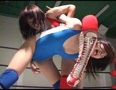 Womens erotic wrestlers
