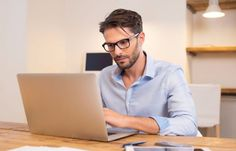 Aprende a ahorrar con la tecnología que te brinda internet