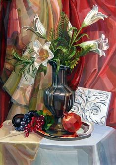 http://www.hudozhka2.ru/img/education.painting/17.jpg