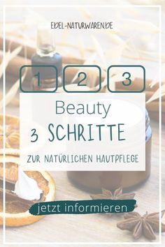 Willst du weg von Allergie auslösenden Zusatzstoffen in deiner Kosmetik? Hier gebe ich dir allgemeine Tipps, die dir dabei helfen, deine Gesichtspflege auf natürlich und nachhaltig umzustellen und so deiner Haut und der Umwelt etwas Gutes zu tun!  Schutzbarriere der Haut | Pflanzenöle Beauty Produkte | weniger Allergien | keine Überpflegung der Haut | hochwertige Inhaltsstoffe | Naturkosmetik selber machen | Naturkosmetik Gesicht | Naturkosmetik Haare |  Naturkosmetik kaufen #edel-naturwaren