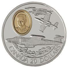 http://www.filatelialopez.com/canada-1995-aviacion-100-canuck-plata-p-16477.html