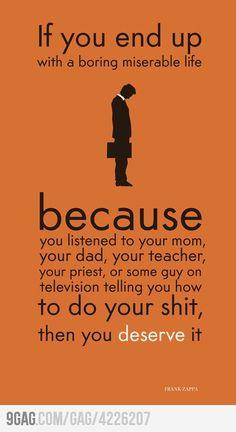 Truth....i know a few