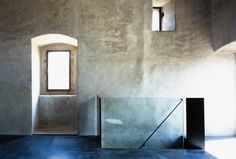 Werner Tscholl, Alexa Rainer · Castel Firmiano