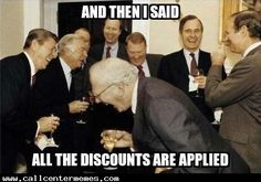And then I said... - http://www.callcentermemes.com/and-then-i-said/
