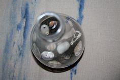 Ma vaisselle jetable - Idées déco : 4 idées déco avec la Verrine Ampolia
