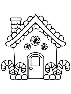 coloring ~ Gingerbread House Fororing Amazing Pages Holiday Candy Houses 51 Amazing Gingerbread House For Coloring. Gingerbread House Coloring Pages For Adults. Coloring Pages For Kids Gingerbread House. Candy Coloring Pages For Gingerbread Houses. Free Christmas Coloring Pages, Spring Coloring Pages, Cute Coloring Pages, Coloring Pages To Print, Printable Coloring Pages, Coloring Pages For Kids, Coloring Books, Preschool Coloring Pages, Gingerbread House Template
