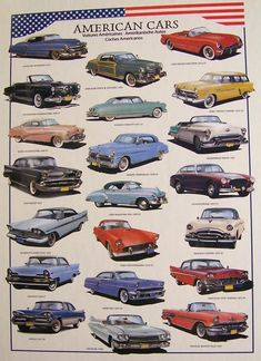 Lionheart Designs International - Vehicles Jigsaw Puzzles Theme Directory Page - Worldwide Shipping
