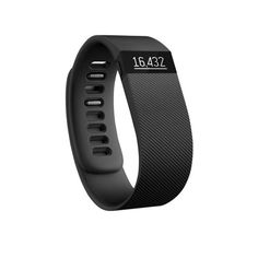 Fitbit Charge  Activity Tracker Wristband