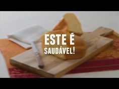 Este é saudável - Pão caseiro | Dicas de Bem-Estar - Lucilia Diniz - YouTube