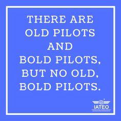 #Quotes #Pilots #Aviation