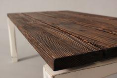 table,model, distressed wood, pine tree,detail