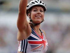 http://www.heysport.biz/  The 50 most influential women in sport: The full list - Sport - The Independent