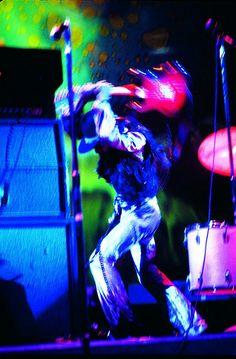 b0911323d1a440 HELL YEAH! Jimi Hendrix, Fillmore East 1968 40 Rocks, Fillmore East, Jimi